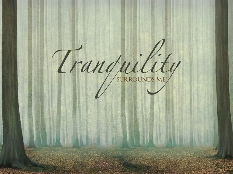 796-Tranquility-800x600